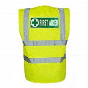 Reflective Vest First Aider.jpg