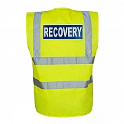 Reflective Vests Recovery.jpg