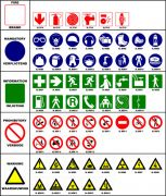 Safety Signs11