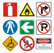 Safety Signs2